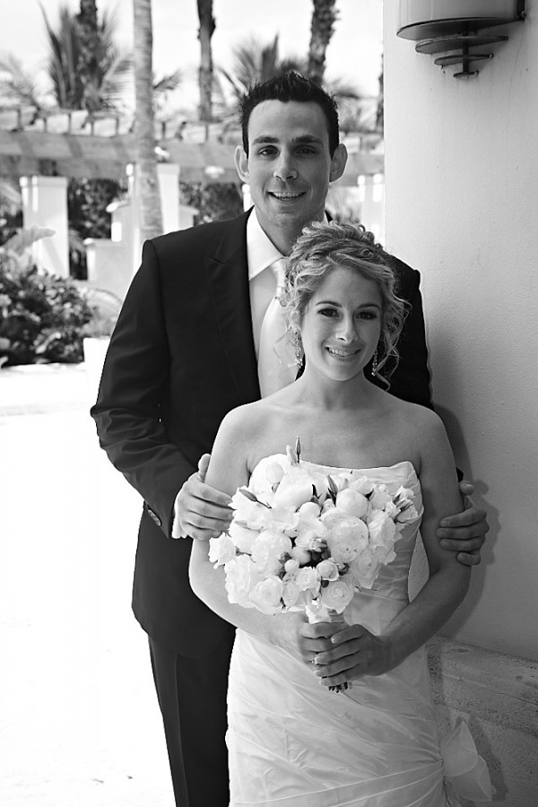 TaraAndSean-Wedding-s-0009p