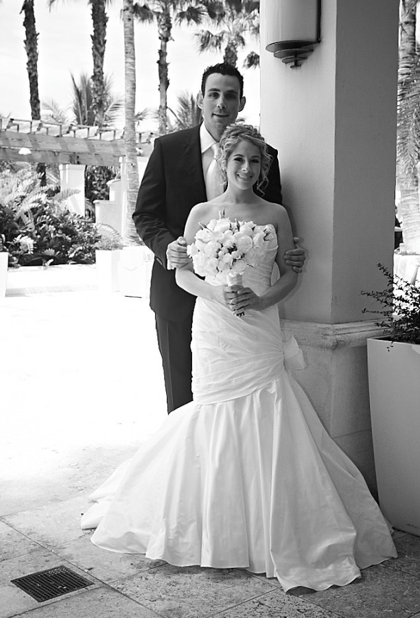 TaraAndSean-Wedding-s-0010p
