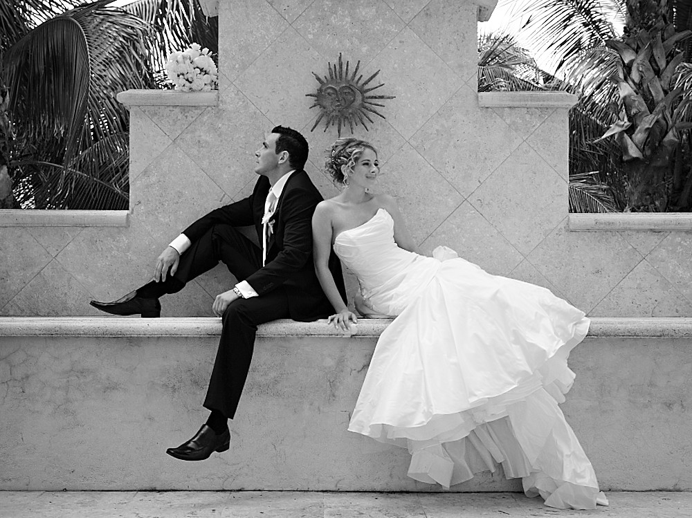 TaraAndSean-Wedding-s-0021p