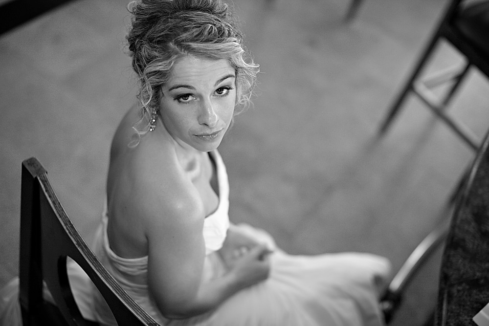 TaraAndSean-Wedding-s-0037p