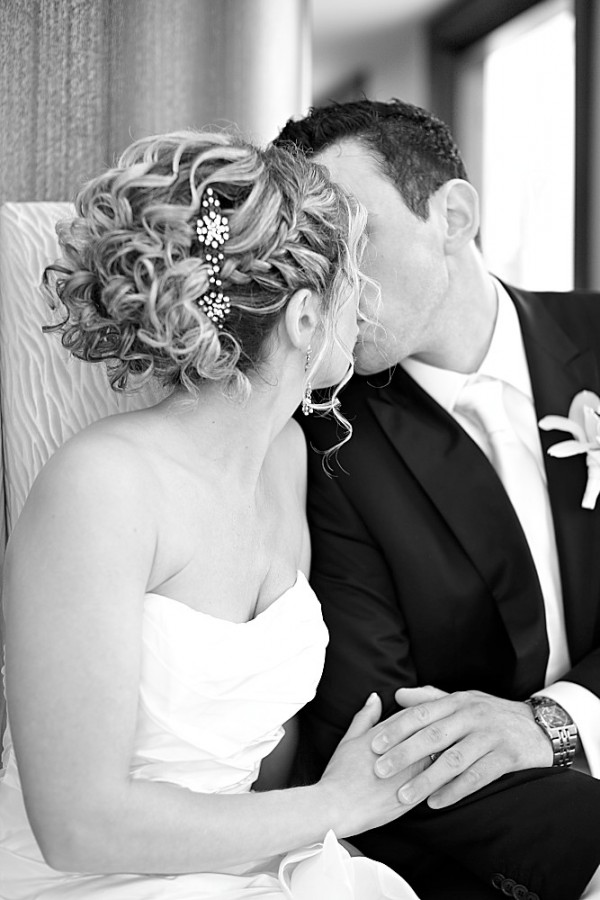 TaraAndSean-Wedding-s-0048p