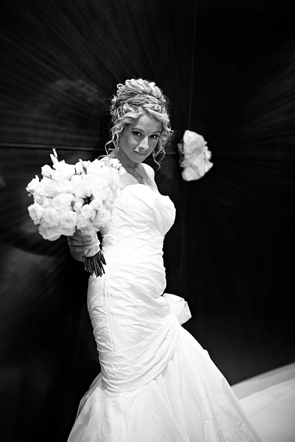 TaraAndSean-Wedding-s-0055p