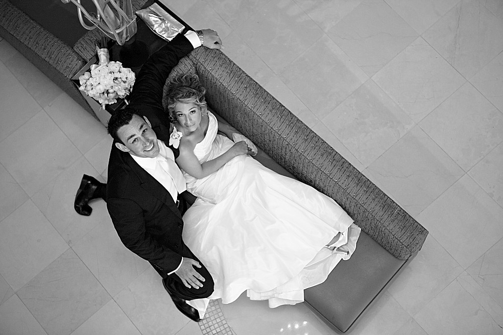 TaraAndSean-Wedding-s-0062p