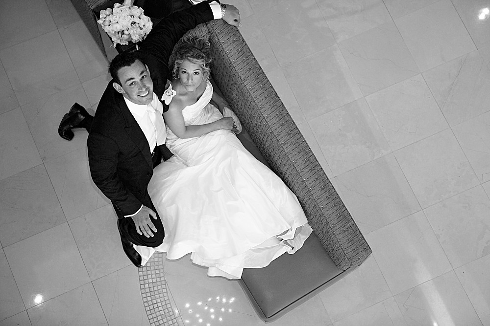 TaraAndSean-Wedding-s-0063p