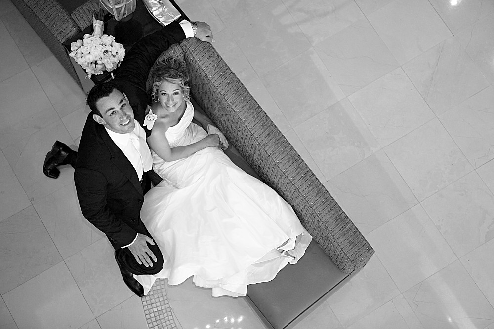 TaraAndSean-Wedding-s-0064p