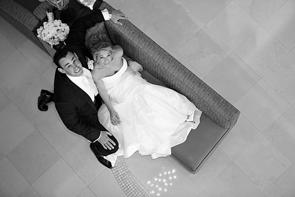 TaraAndSean-Wedding-s-0066p
