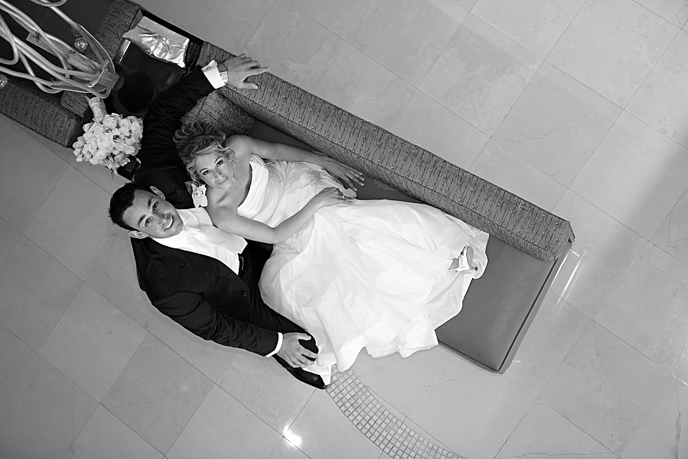TaraAndSean-Wedding-s-0067p