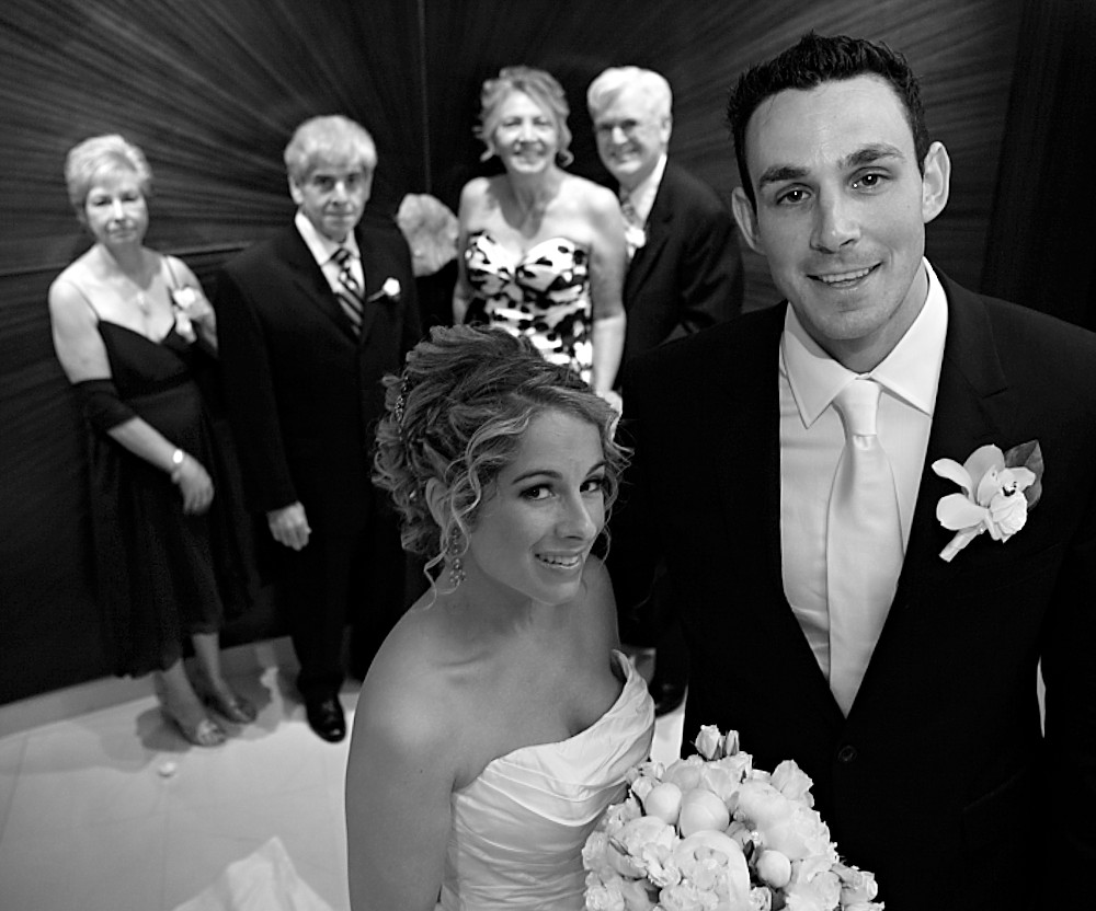 TaraAndSean-Wedding-s-0081p
