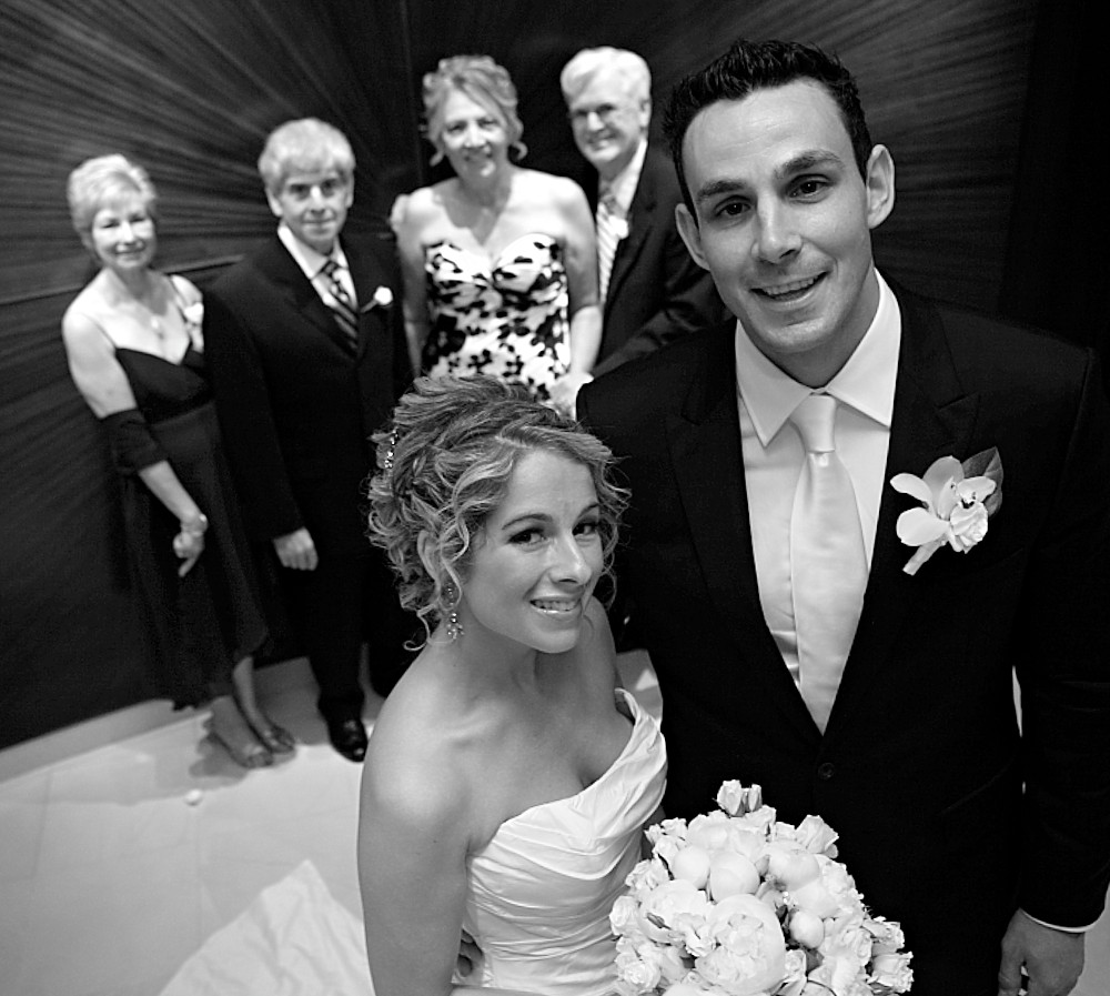 TaraAndSean-Wedding-s-0082p