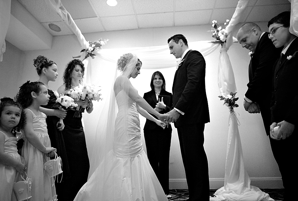 TaraAndSean-Wedding-s-0139p