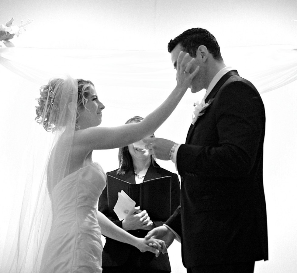 TaraAndSean-Wedding-s-0141p