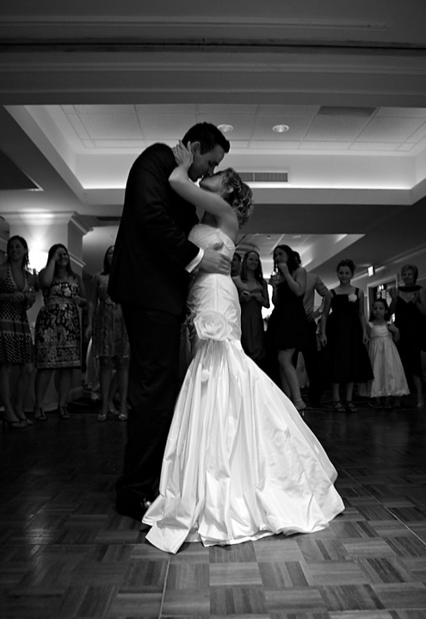 TaraAndSean-Wedding-s-0178p