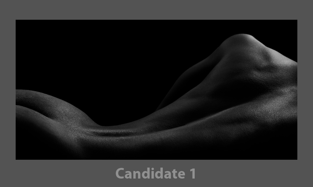 Candidate01