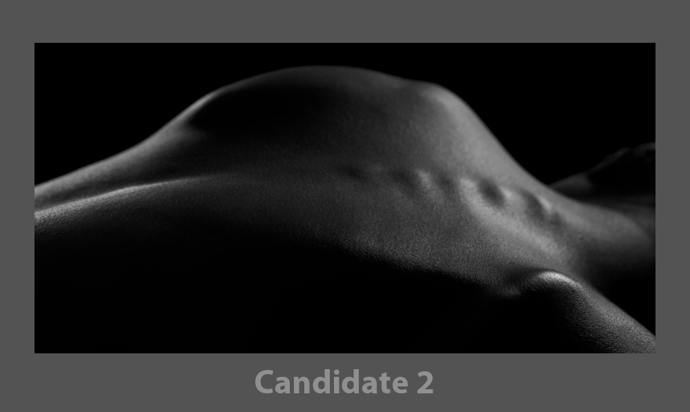 Candidate02