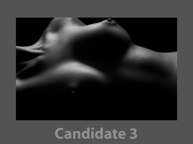 Candidate03