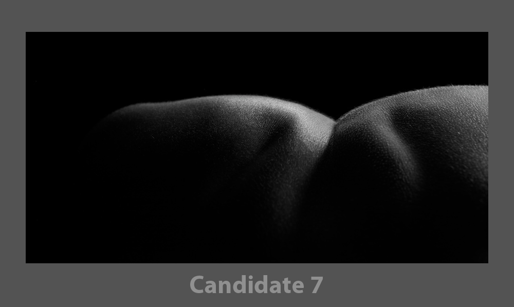 Candidate07