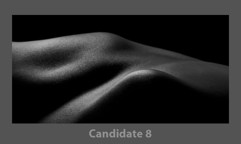Candidate08