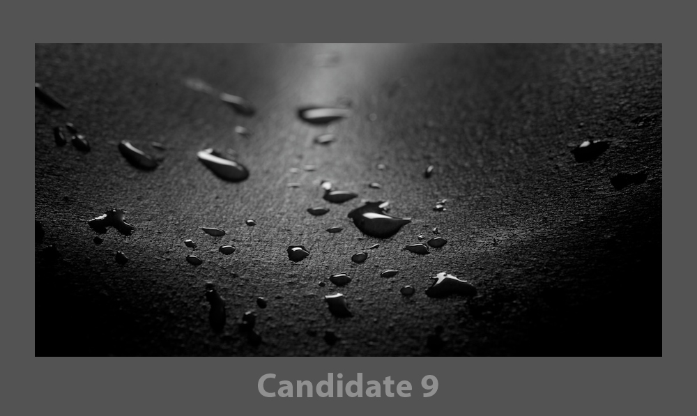 Candidate09