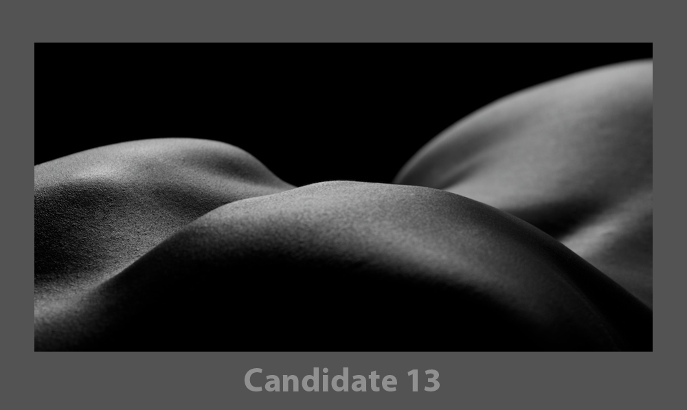 Candidate13