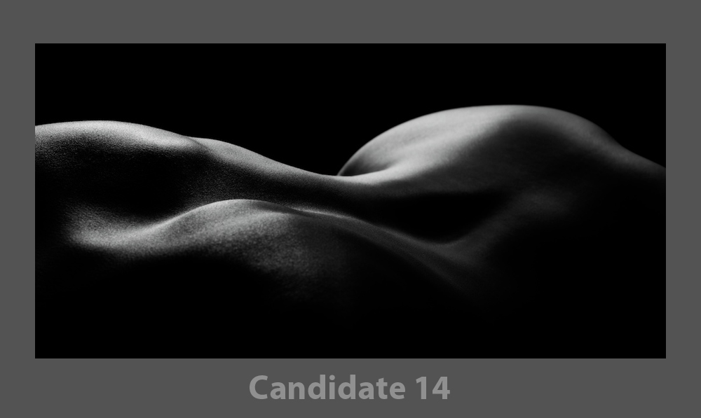 Candidate14